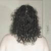 poexile's avatar
