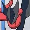 poezebol's avatar