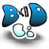 pofezional's avatar