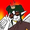 PogArtist13's avatar