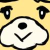 PogBarbok's avatar