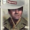 poggermeister's avatar