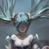 pogi696's avatar