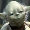 pogibear's avatar