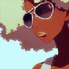 pogiblu's avatar