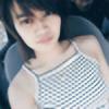 pogii28's avatar
