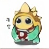 poginaron's avatar