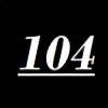 Pogino104's avatar
