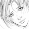 Pogipawn's avatar