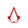 POGmedic's avatar