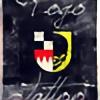 Pogo-Tattoo's avatar
