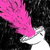 pogobolbionico's avatar