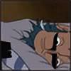 PogoJosie's avatar