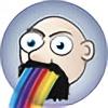 pogono's avatar