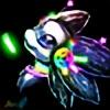 PogostixWithAnX's avatar