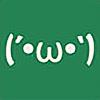 pogox's avatar