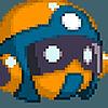 Pograma's avatar
