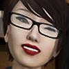 PogueInPink's avatar