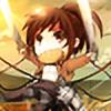 pohatudude's avatar