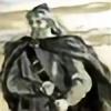PohjolanMies's avatar