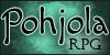 PohjolaRPG's avatar