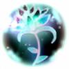 Poi-Frontier's avatar