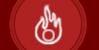 POI-Music-Art-Dance's avatar