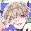 poi333p's avatar