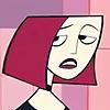 poIestar's avatar
