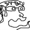 PoiisonHeart's avatar