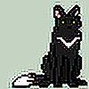 poiizuun's avatar