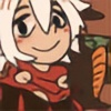 poiju's avatar