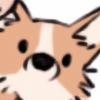 poikas's avatar