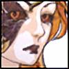 poikpoikpoik's avatar