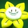 poil602's avatar