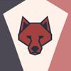 Poila-Invictiwerks's avatar