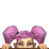 Poilobitus's avatar