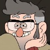 poindexterpines's avatar