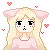Poinii's avatar
