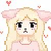 PoiniiAdopts's avatar