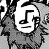 Poinkk's avatar