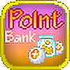 Point---Bank's avatar