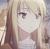 Point--less's avatar