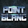 point-blanc's avatar