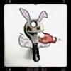 point-cardinal's avatar