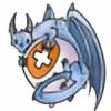 Point-Dragon's avatar