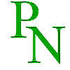 Point-Noir-Stables's avatar