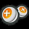 Point-Trader's avatar