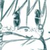 Point-Undead's avatar