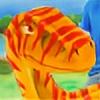PointB's avatar